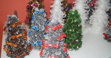 Święta, święta, święta