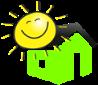 Logo Środowiskowego Domu Samopomocy w Czarnowie