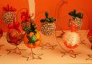 Święta, Święta w ŚDS w Czarnowie